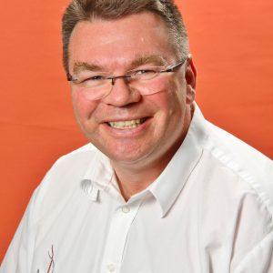 dr_peter_hanke-velten1